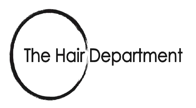 The Hair Dept.